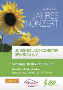 2015-10-10_b_Jahreskonzert_JBO_Poster_Druckvorlage-A4