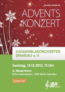 2015-12-13_Adventskonzert_JBO_Poster_Druckvorlage-A4