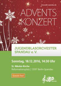 2016-12-18_adventskonzert_jbo_poster_druckvorlage-a4
