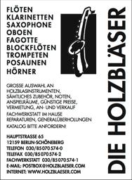 Holzblaeser103x140