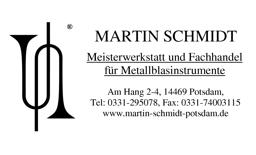 Martin_Schmidt