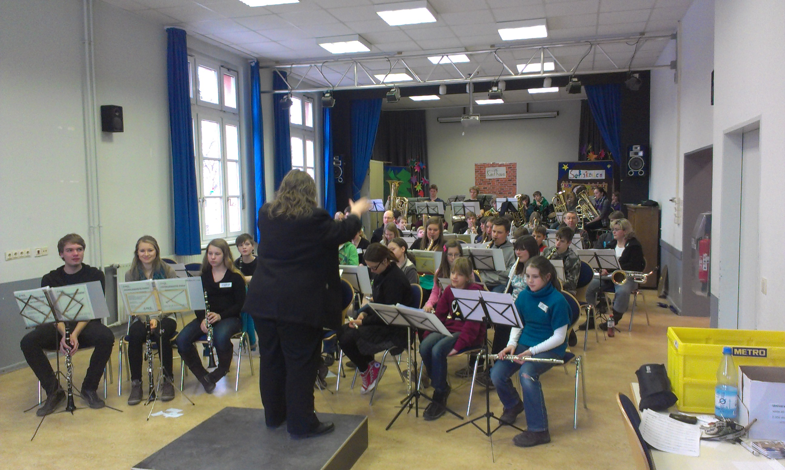 orch-workshop2013